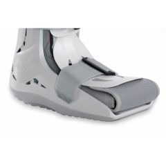 Aircast AirSelect Toe Cover