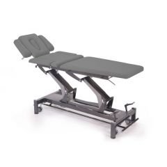Chattanooga Montane Andes 7 Section Table, Graphite Grey