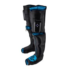 Compex Ayre™ Compression Recovery Boots